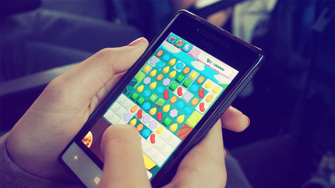 中国のソーシャルゲームをおすすめする理由