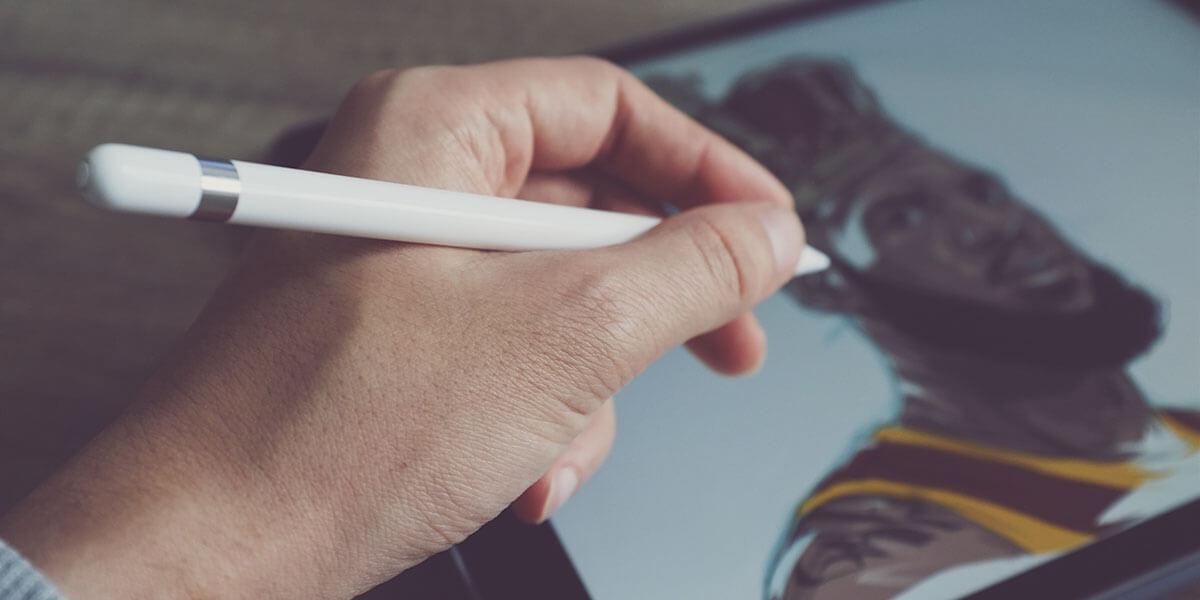 初心者の私が独学でZbrushを習得した方法